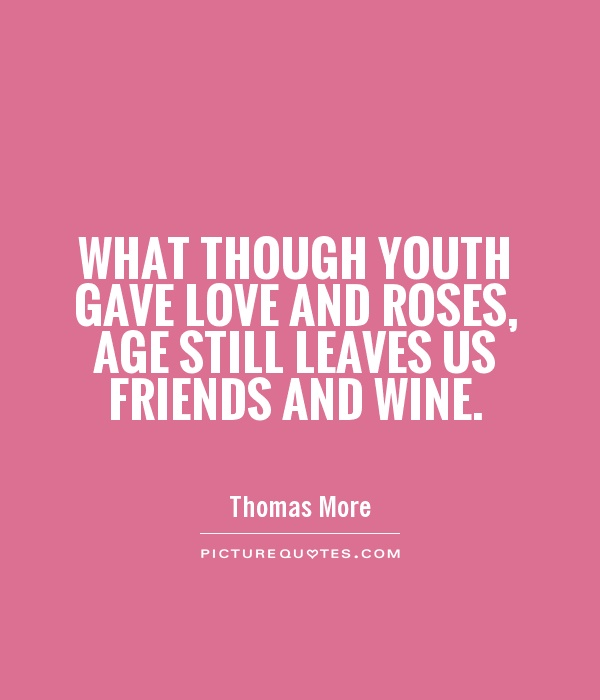 Of Course If While Enjoying A Glass Of The Sisters Wine, You Find Yourself  Inspired With A Quote Of Your Own, Feel Free To Share That Also.