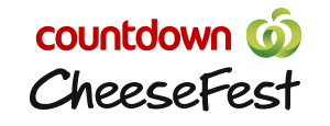 CheeseFest_LOGO-Png