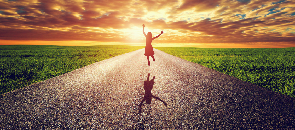 How Generosity Can Change Your Life